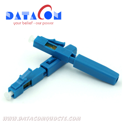 fast-connector-lc