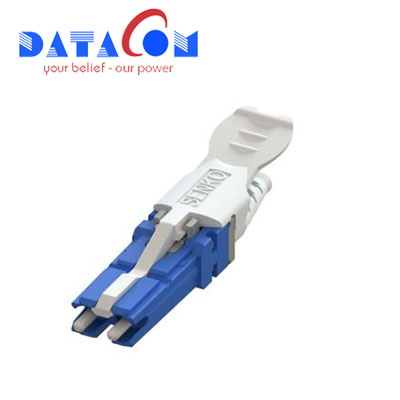 cs-connector